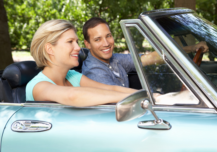 New York Auto Owners with Auto insurance coverage