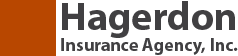Hagerdon Insurance Agency, Inc.